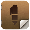 Pen Ultimate icon for Ipad